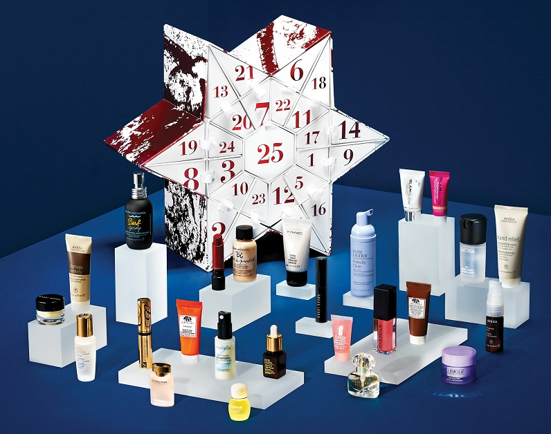 estee-lauder-companies-advent-calendar-2018-review.jpg