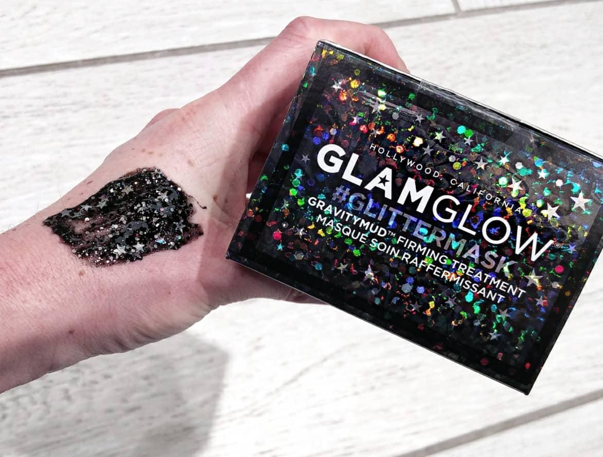 glamglow_blogozine.jpg