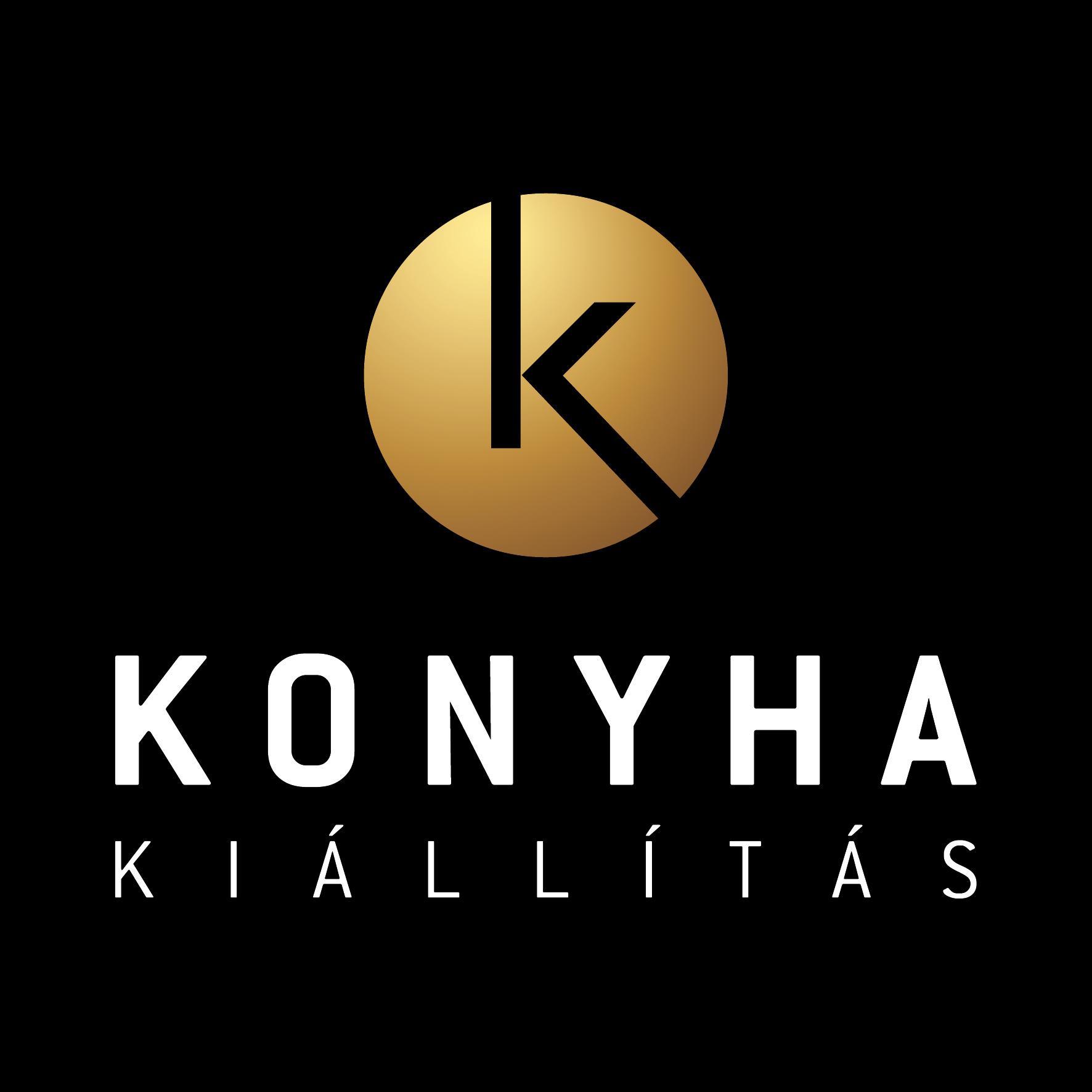 kk_logo_2012_rgb_mid_black_base.jpg