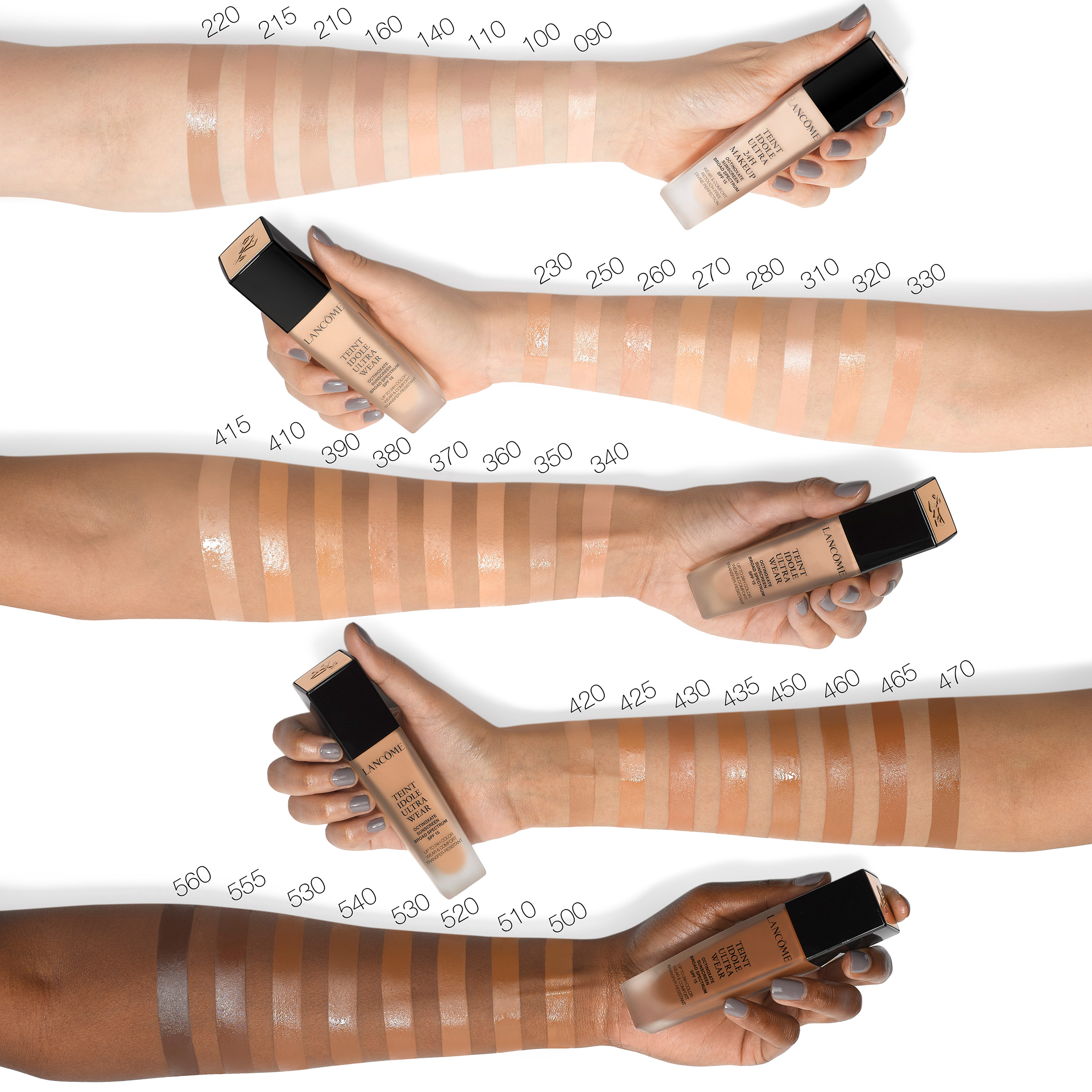 lancome_swatches_110817_1.jpg