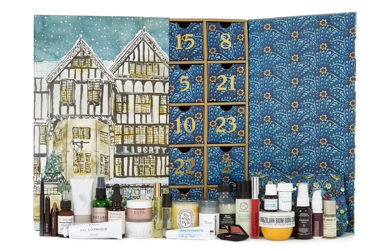 liberty-beauty-advent-calendar-2017-1503310244.jpg