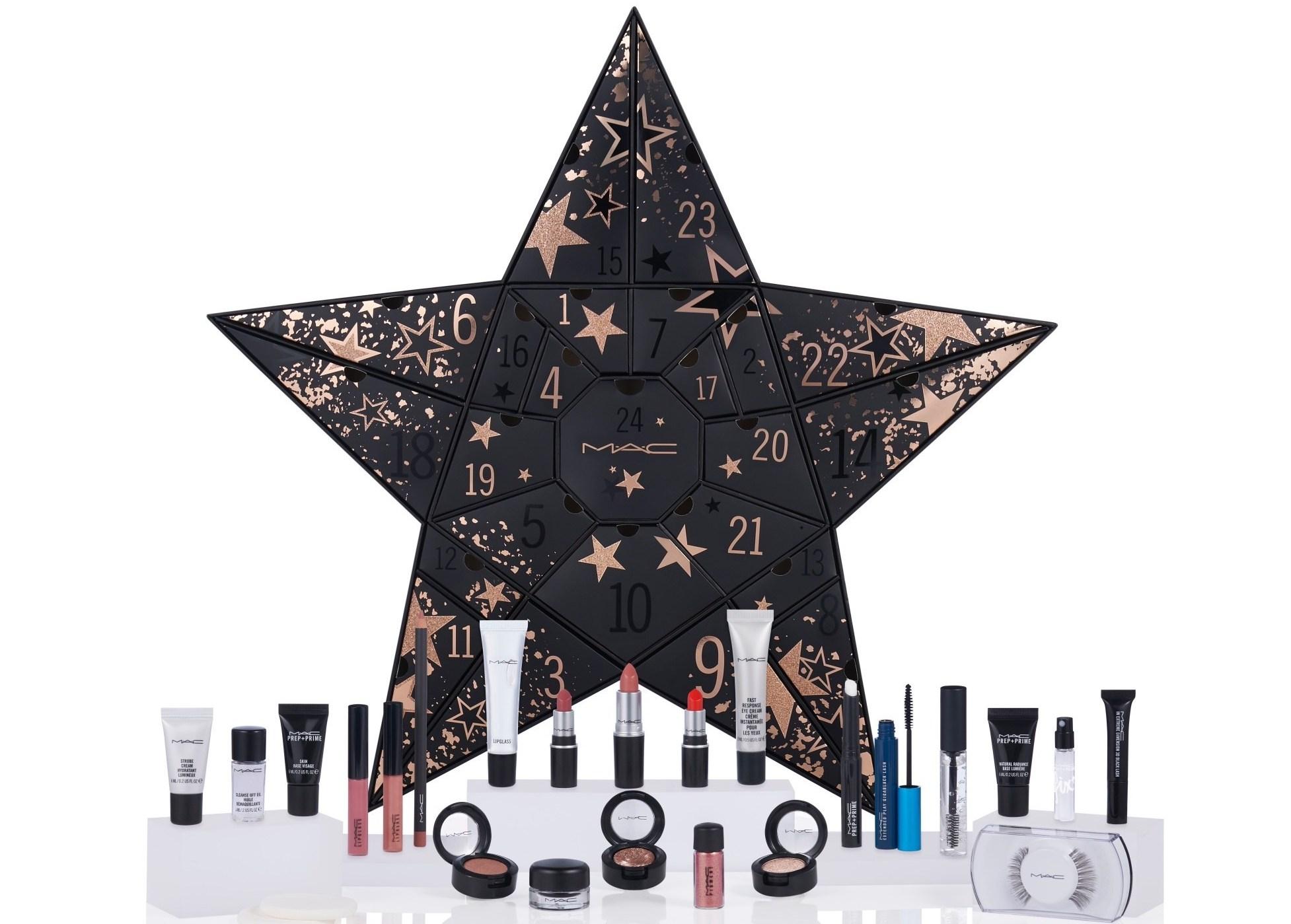 mac-cosmetics-advent-calendar-2019.jpg