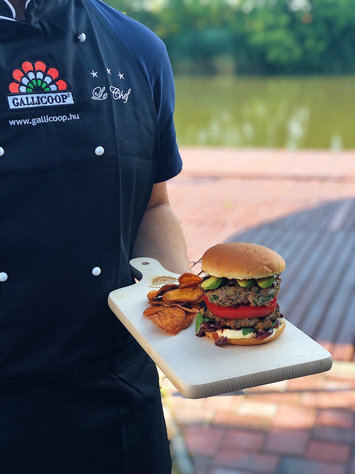 mennyei_hamburger_recept_kicsiknek_es_nagyoknak_blogozine_1.jpg