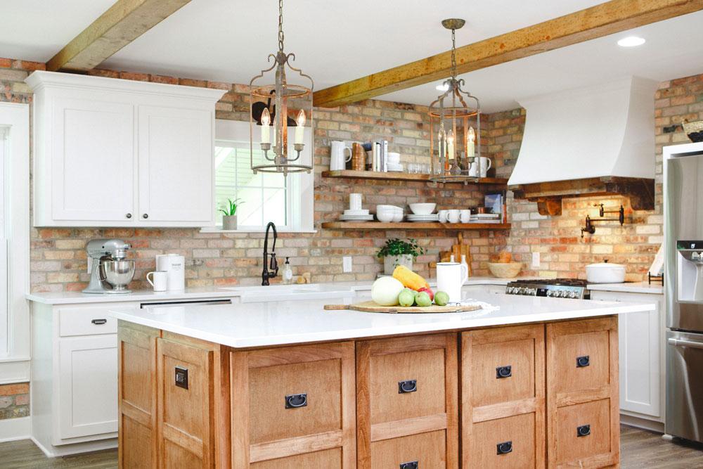 modern-farmhouse-kitchen-14.jpg