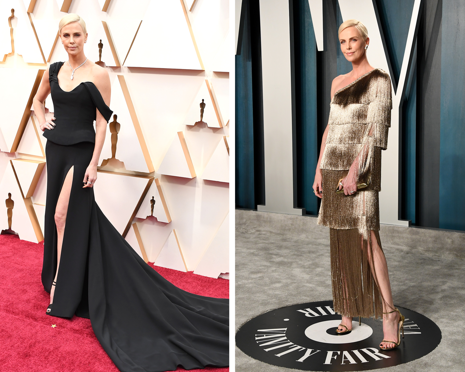 oscars-2020-charlize-theron.png