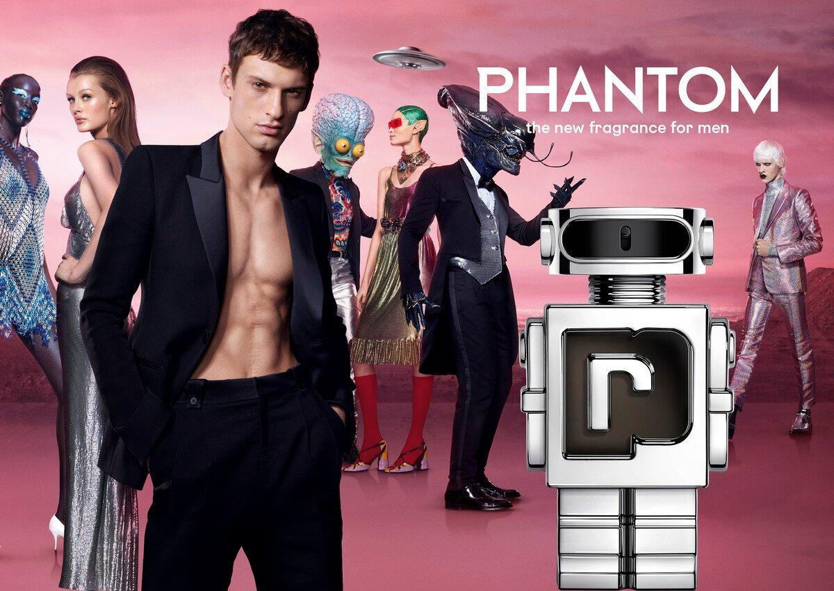 paco_rabanne_phantom_blogozine_blog_hu.jpg