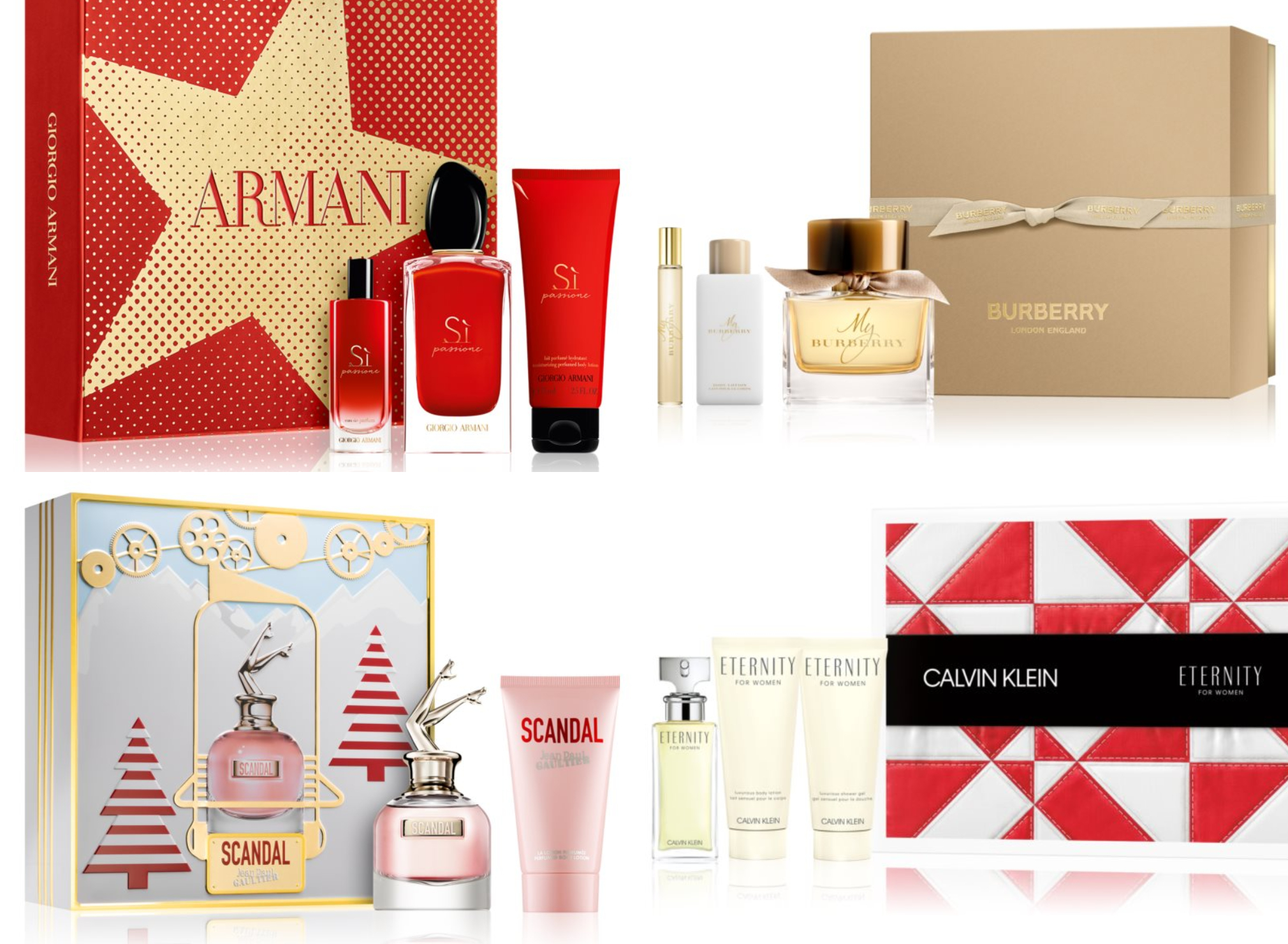 parfumszettek_karacsonyra_blogozine.jpg