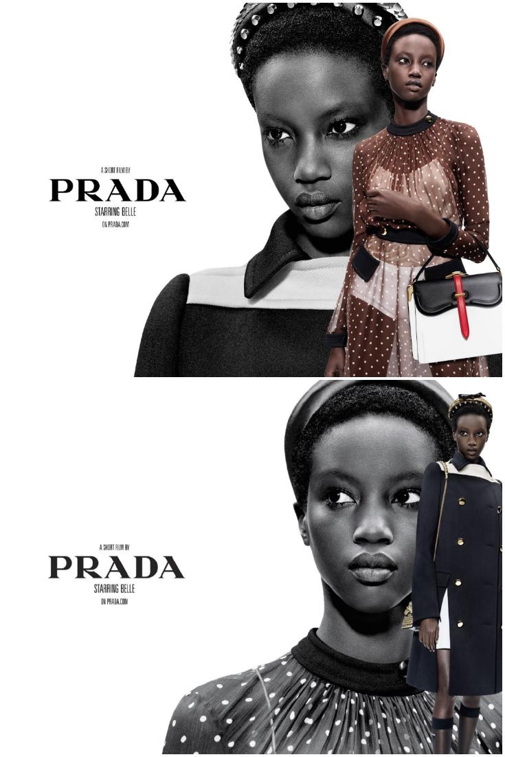 prada_1.jpg