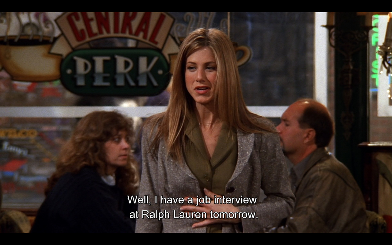 ralph-lauren-friends_1.jpg