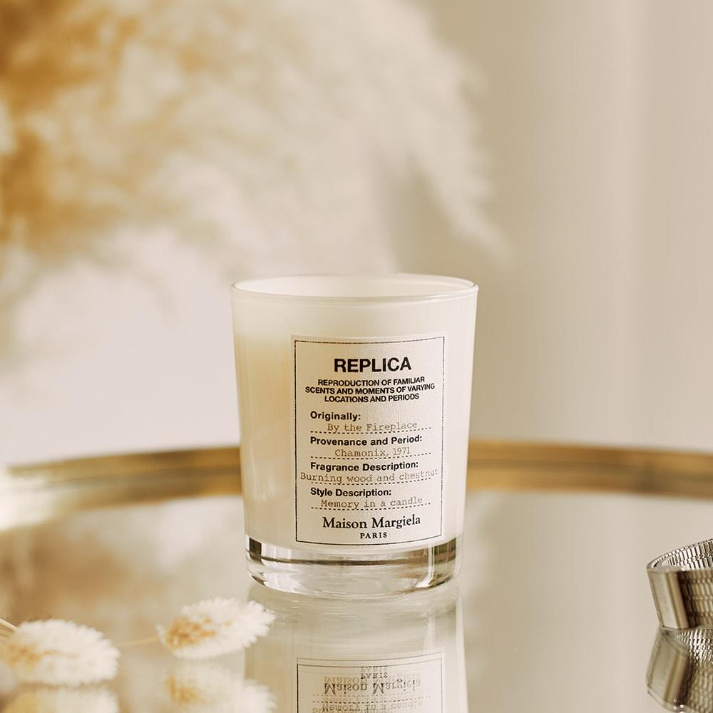 replica_candle.jpg