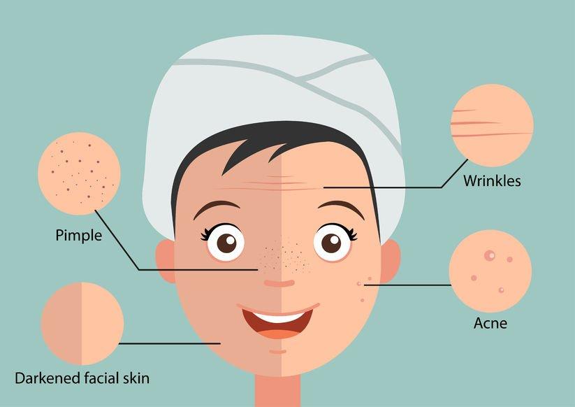 skin-problems.jpg