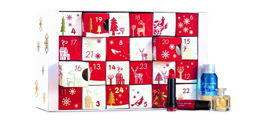 yves_rocher_adventi_kalendarium.jpg