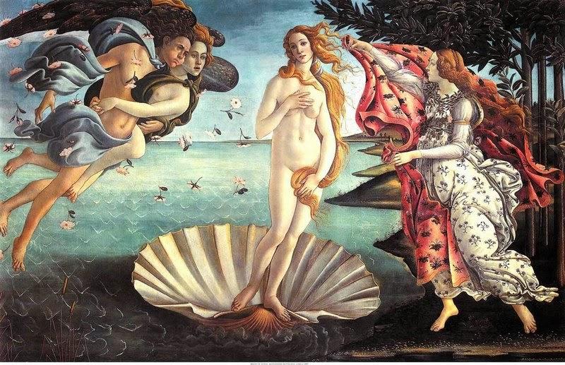 01-botticelli-nacimiento-de-venus_31q_algomasquearte.jpg