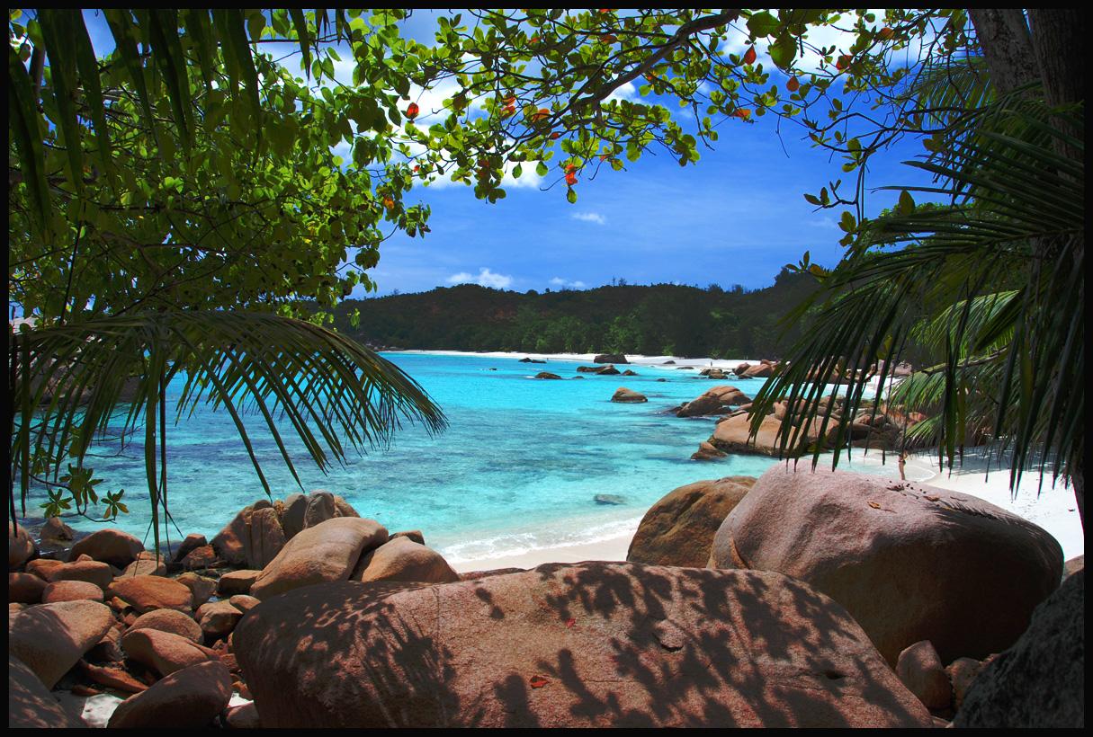 11-anse-lazio-praslin-island-seychelles0.jpg