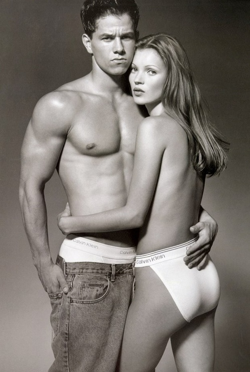 1132766mark_wahlberg_and_a_17_year_old_kate_moss_star_in_the_1992_ck_campaign_from_calvin_klein_jpg_6788_north_499x_white.jpg