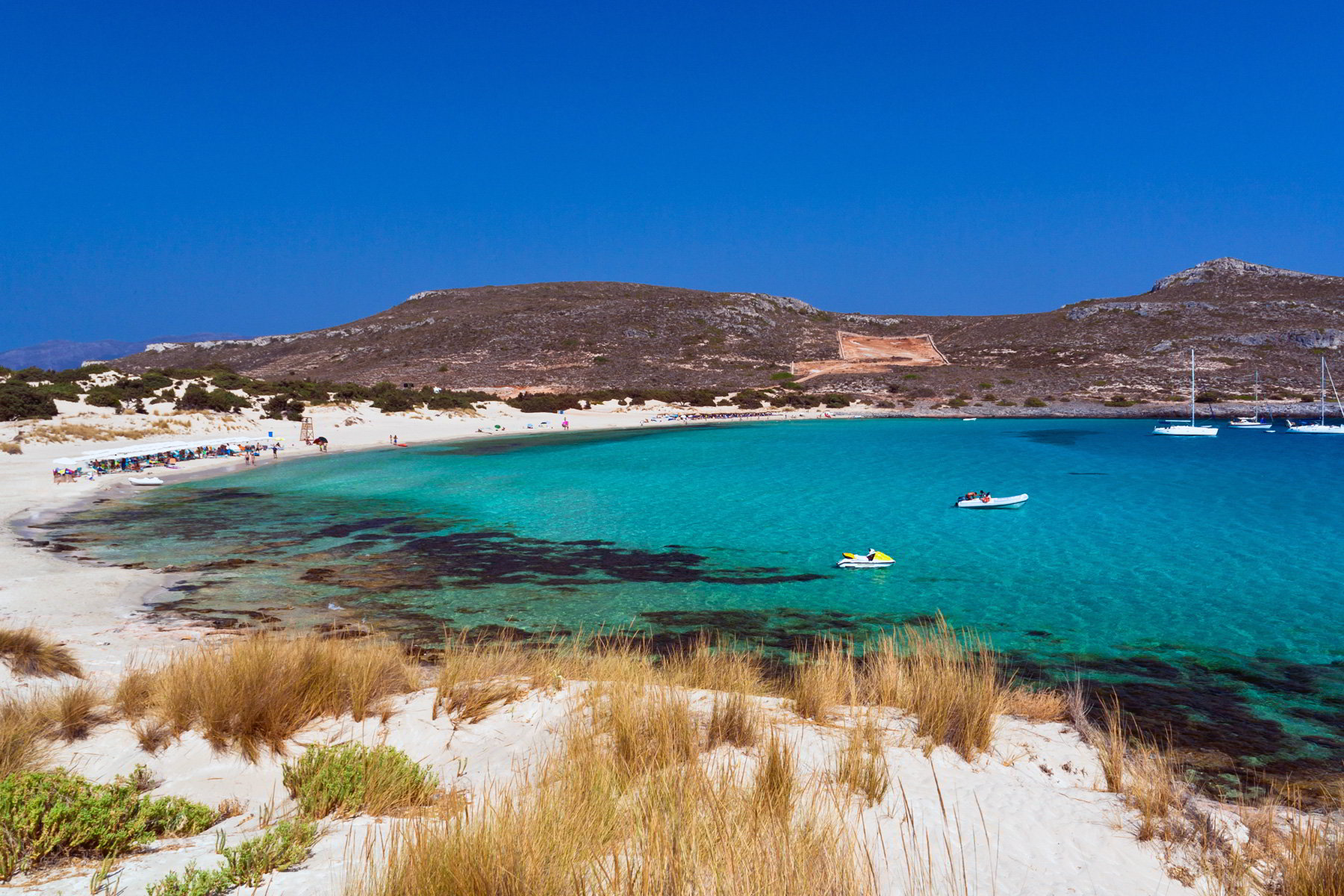 11_simos_beach_elafonisos_laconia_region.jpg