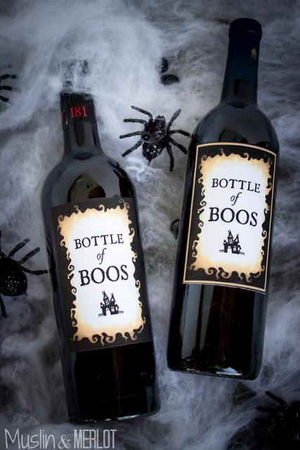 1465938685-bottle-of-boos.jpg