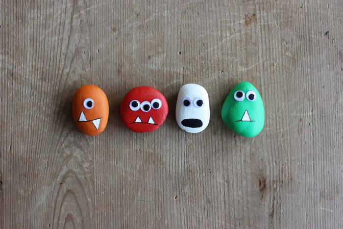 1465939592-pebble-monsters.jpg