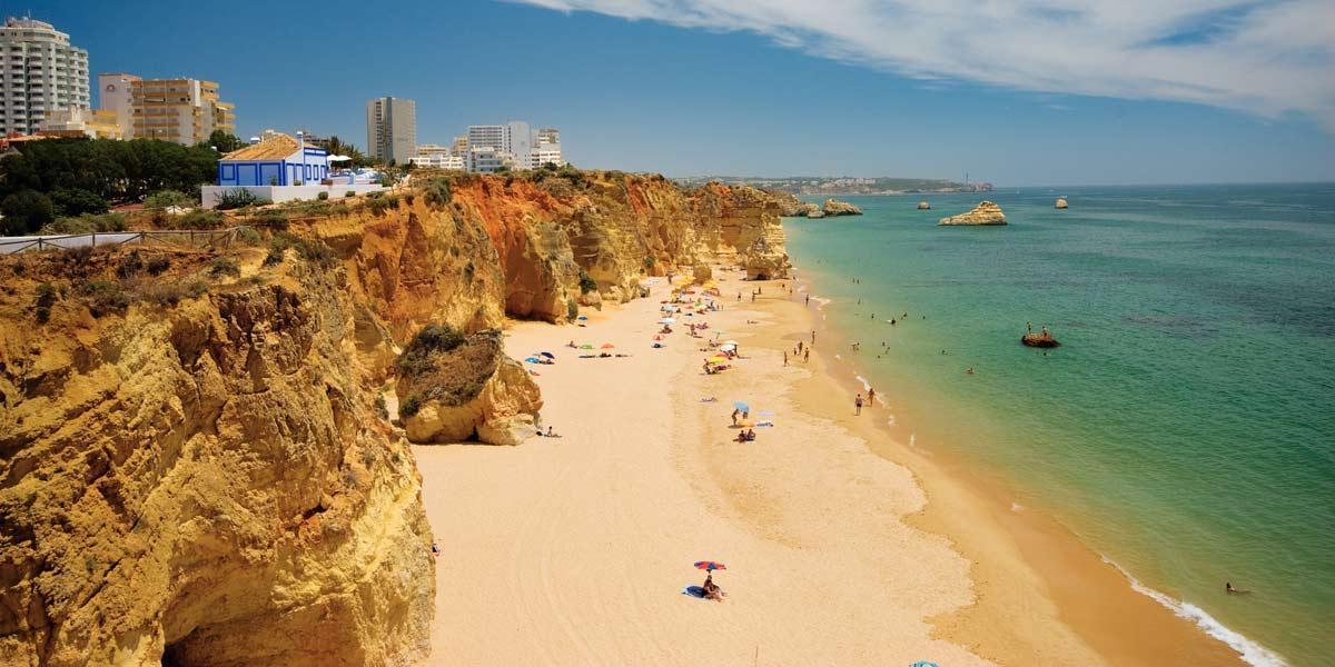 14_praia_da_rocha_praia_da_rocha_portugalia.jpg