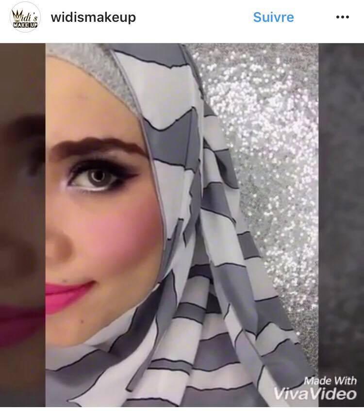 Smink és beauty bloggerek is próbálkoznak a világ összes tájáról