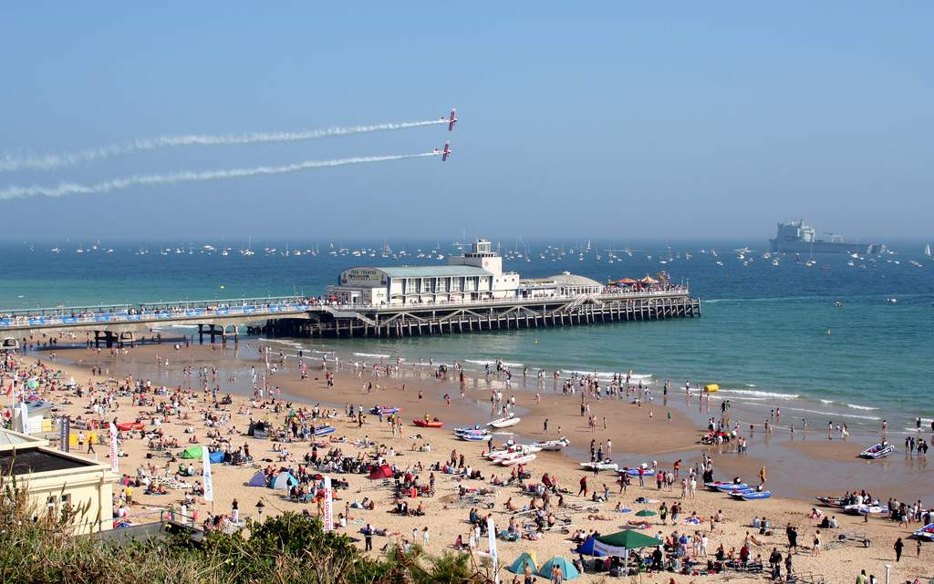 5_bournemouth_beach_bournemouth_egyesult_kiralysag.jpg