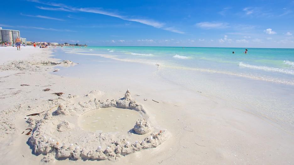 5_siesta_beach_siesta_key_florida.jpg