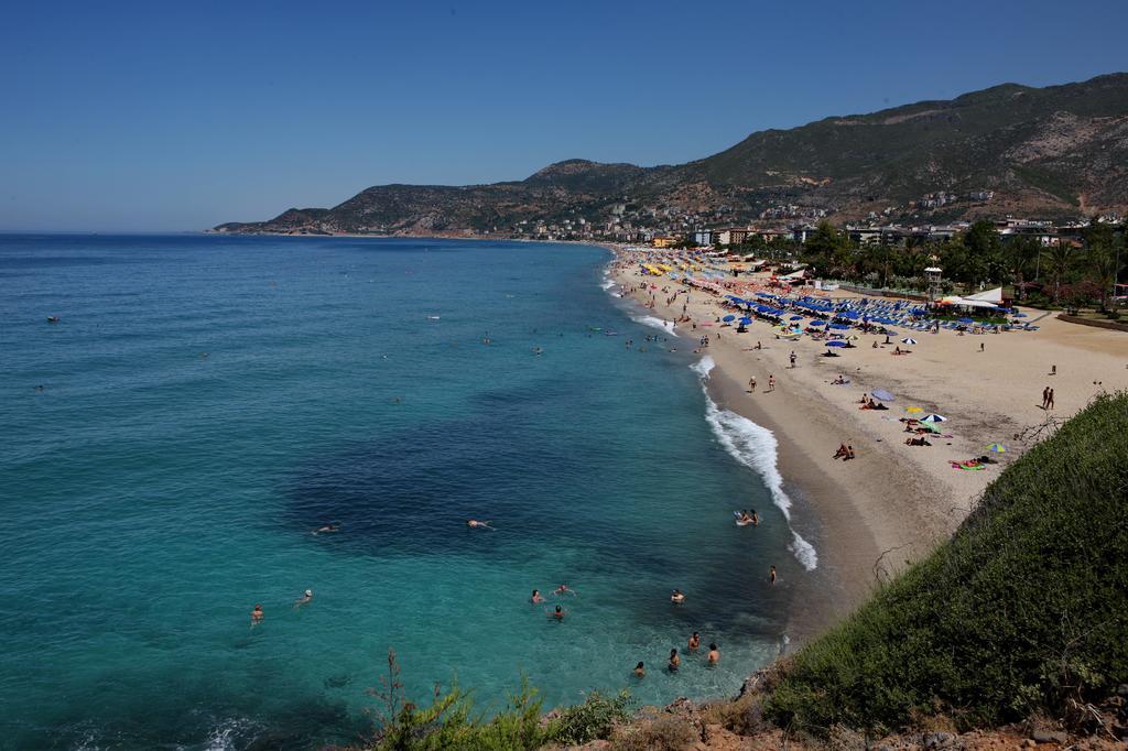 6_kleopatra_beach_alanya_torokorszag.jpg