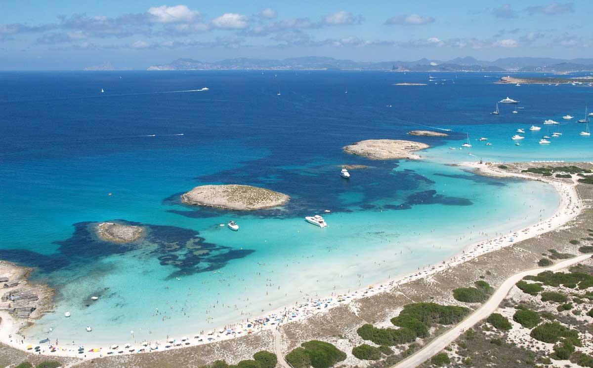 9_playa_de_ses_illetes_formentera_balear-szigetek_1.jpg