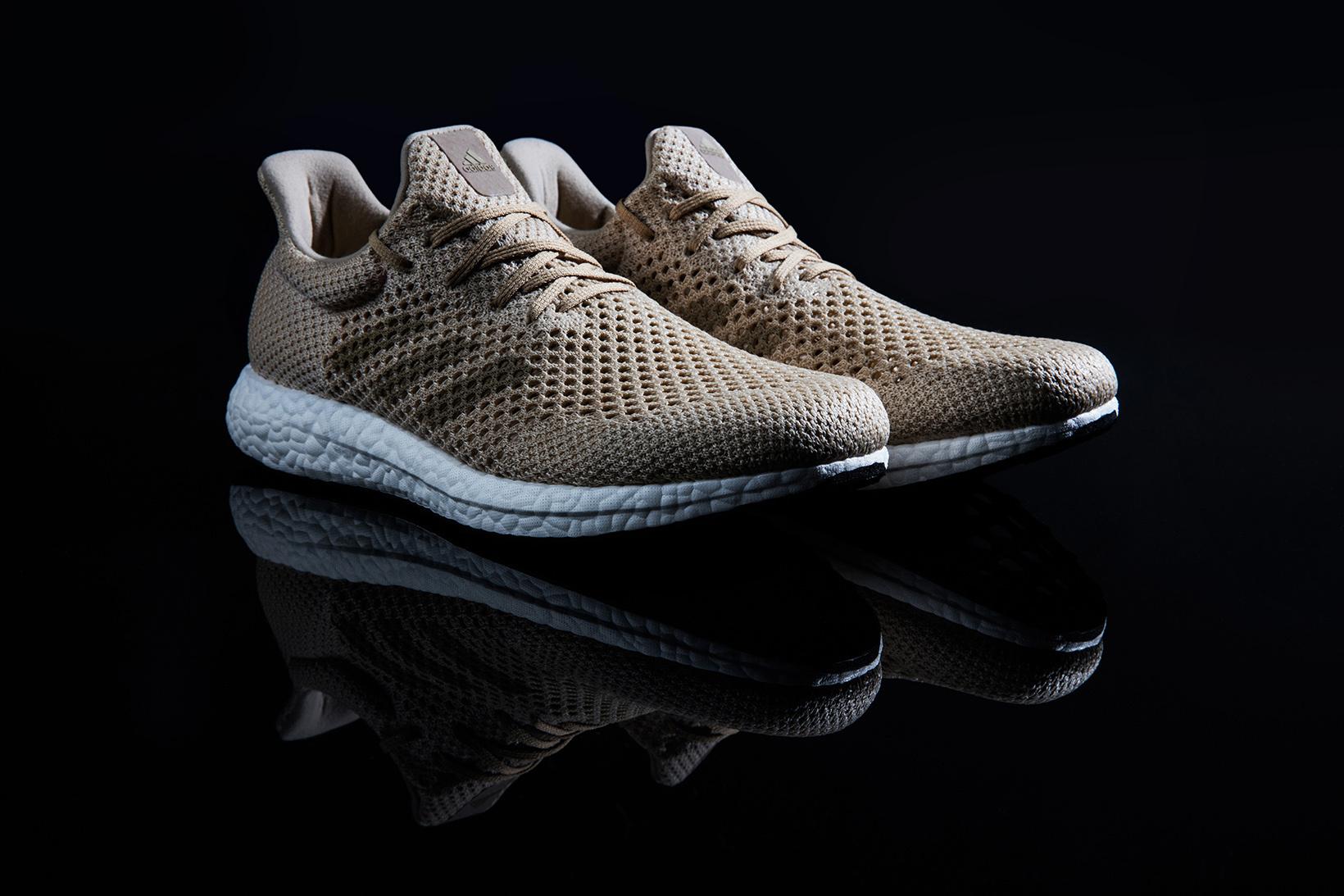 adidas-futurecraft-biofabric-4.jpg