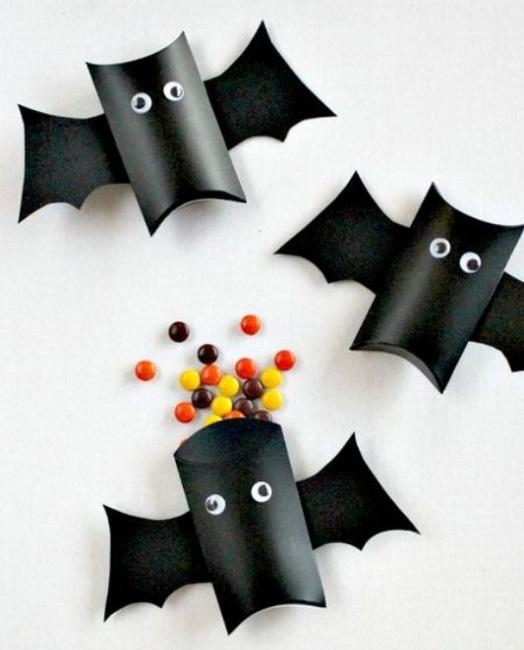 amazing-bat-crafts-for-halloween3.jpg