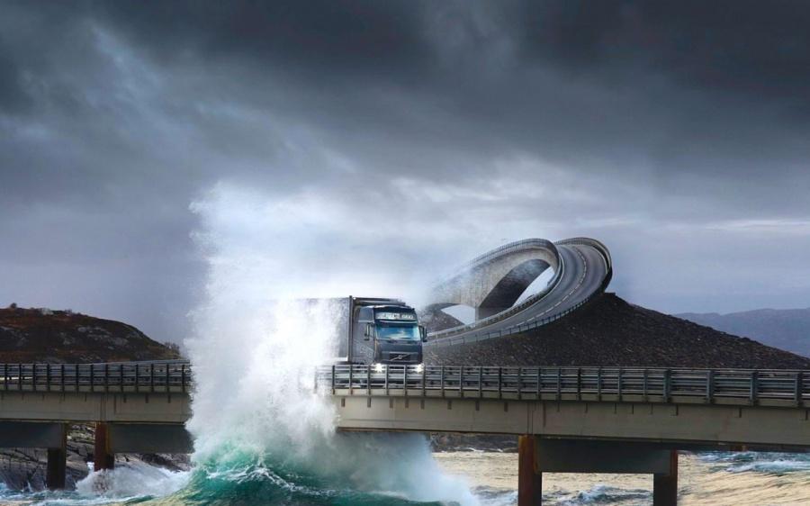 atlantic-ocean-road1.jpg