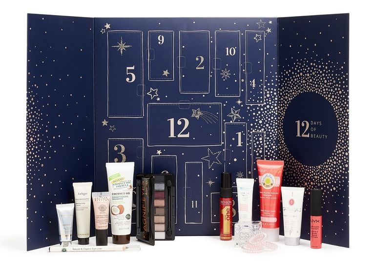beauty-advent-calendars-2017-feelunique-1507112038.jpg