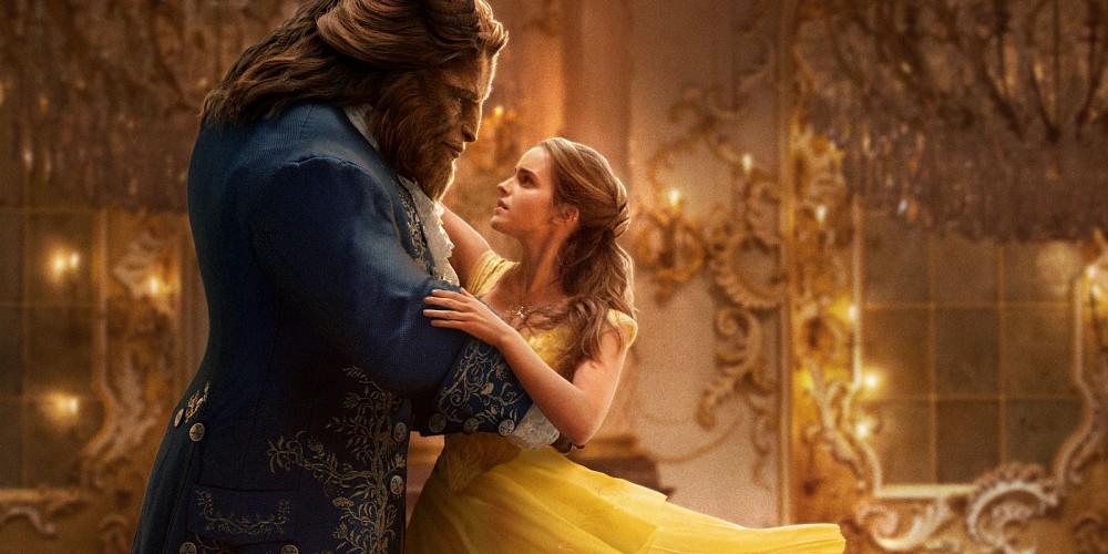 beauty-beast-2017-movie-images.jpg