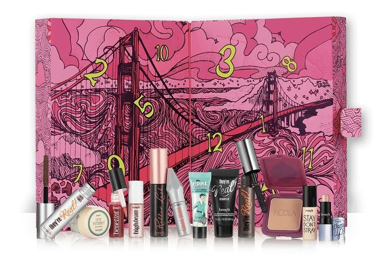 benefit-cosmetics-beauty-advent-calendar-2017-1507204461.jpg