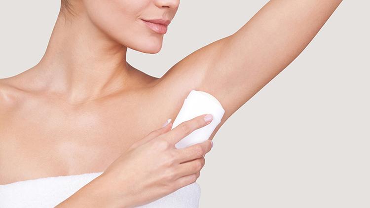 best-deodorant-for-women.jpg
