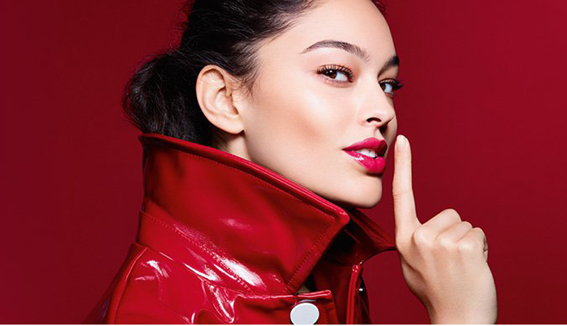 clarins-joli-rouge-lacquer.png