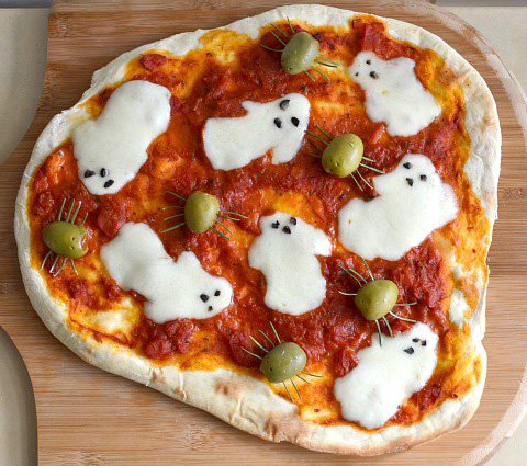 cm-ghost-pizza.jpg