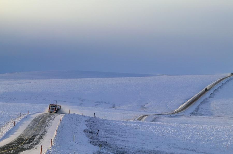 dalton_highway_alaska.jpg