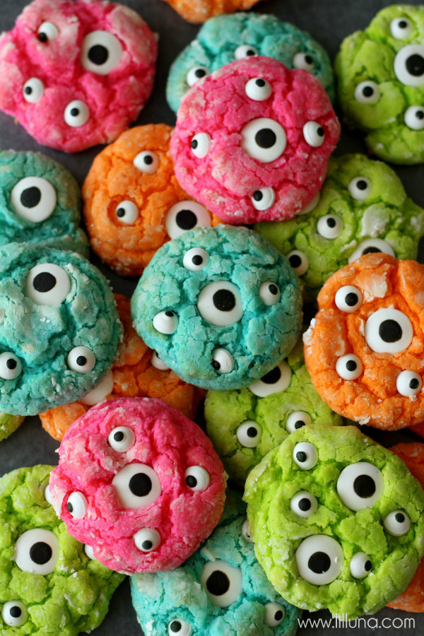 delicious-gooey-monster-cookies-perfect-for-halloween-lilluna_com-_1.jpg