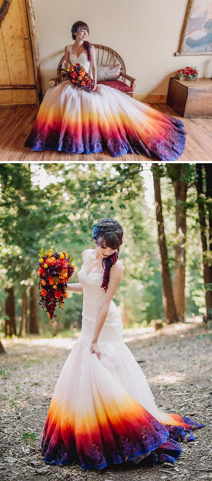 dip-dye-wedding-dress-trend-1-57cdba6b6f80e_700.jpg