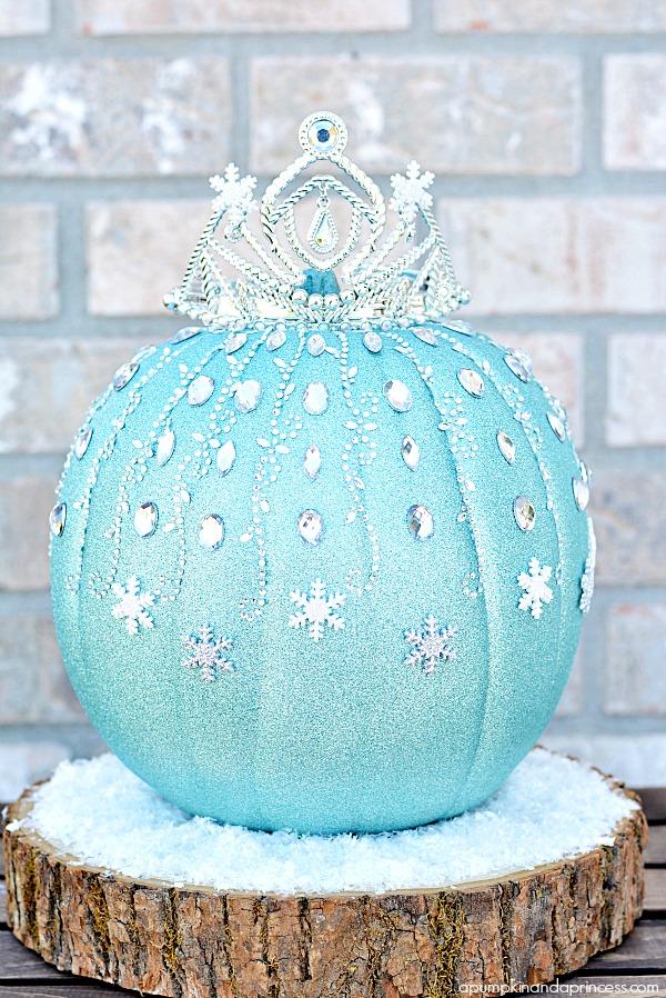 disney-frozen-elsa-pumpkin.jpg