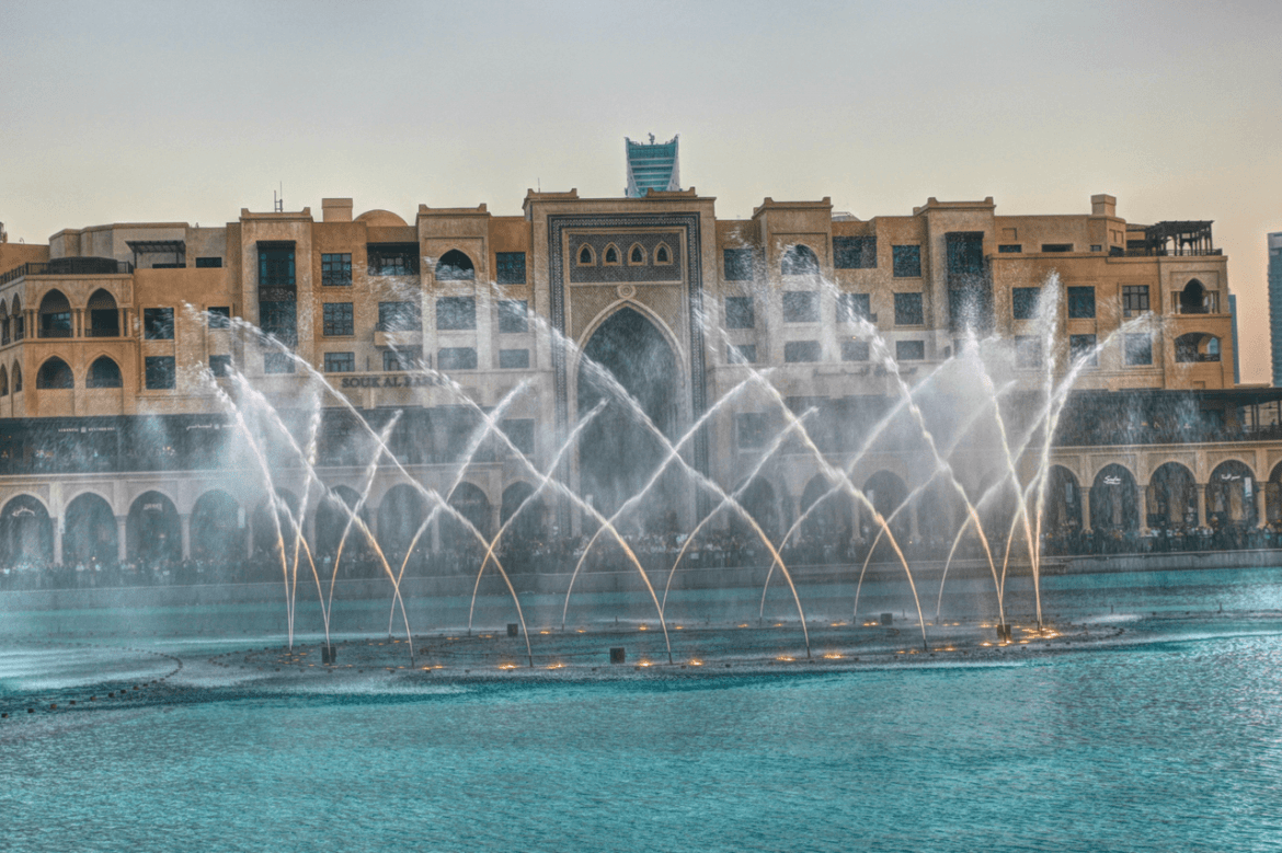 dubai_fountain_dubai_mall.png