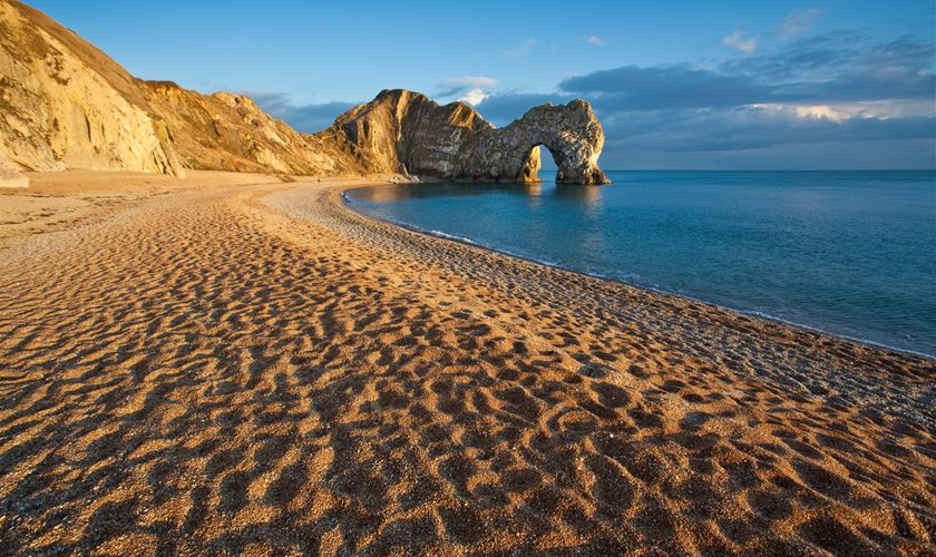 durdle-door-.jpg