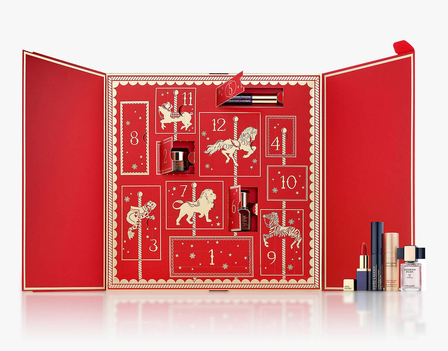 estee-lauder-holiday-12-day-advent-calendar-2018.jpeg