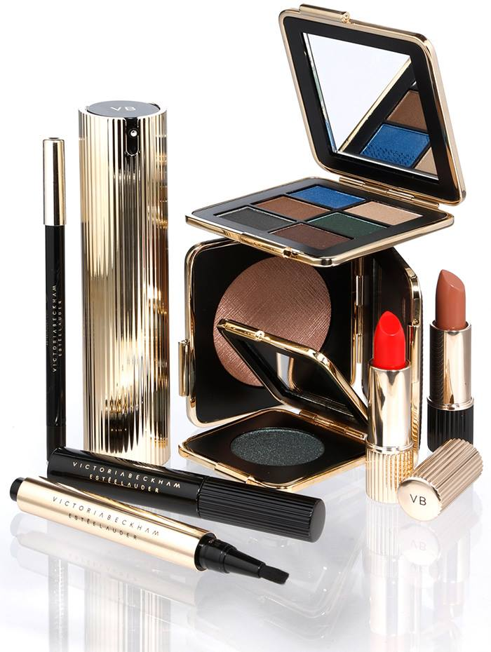 estee-lauder-x-victoria-beckham-makeup-collection-fall-2016-2.jpg
