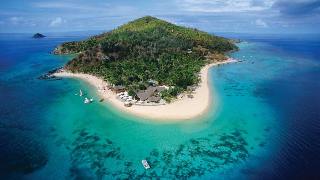 Fidzsi