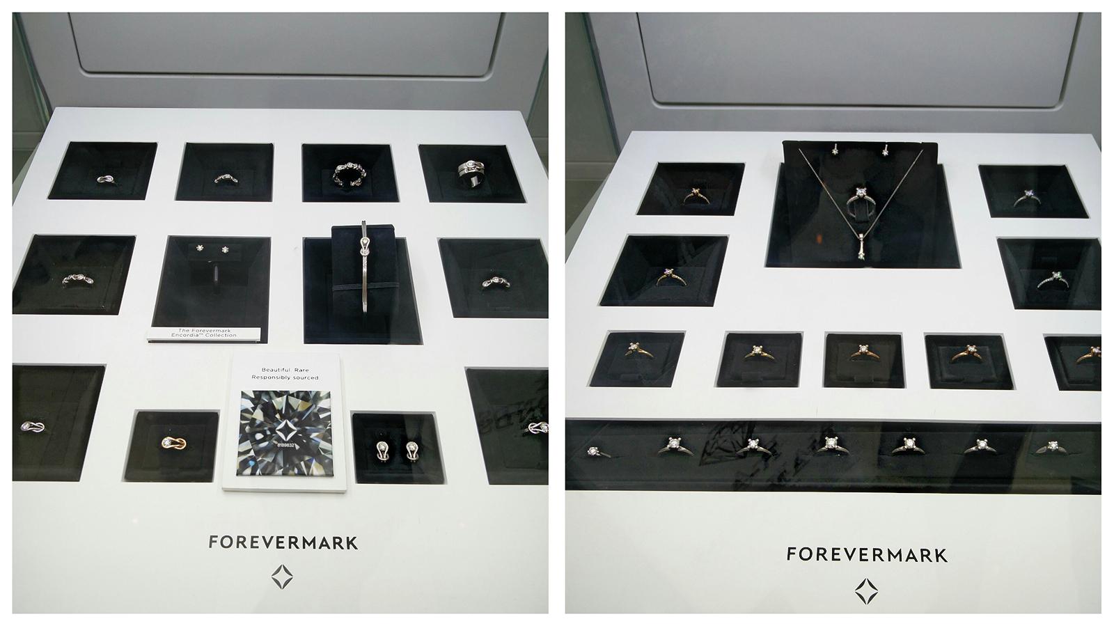 forevermark_01.jpg