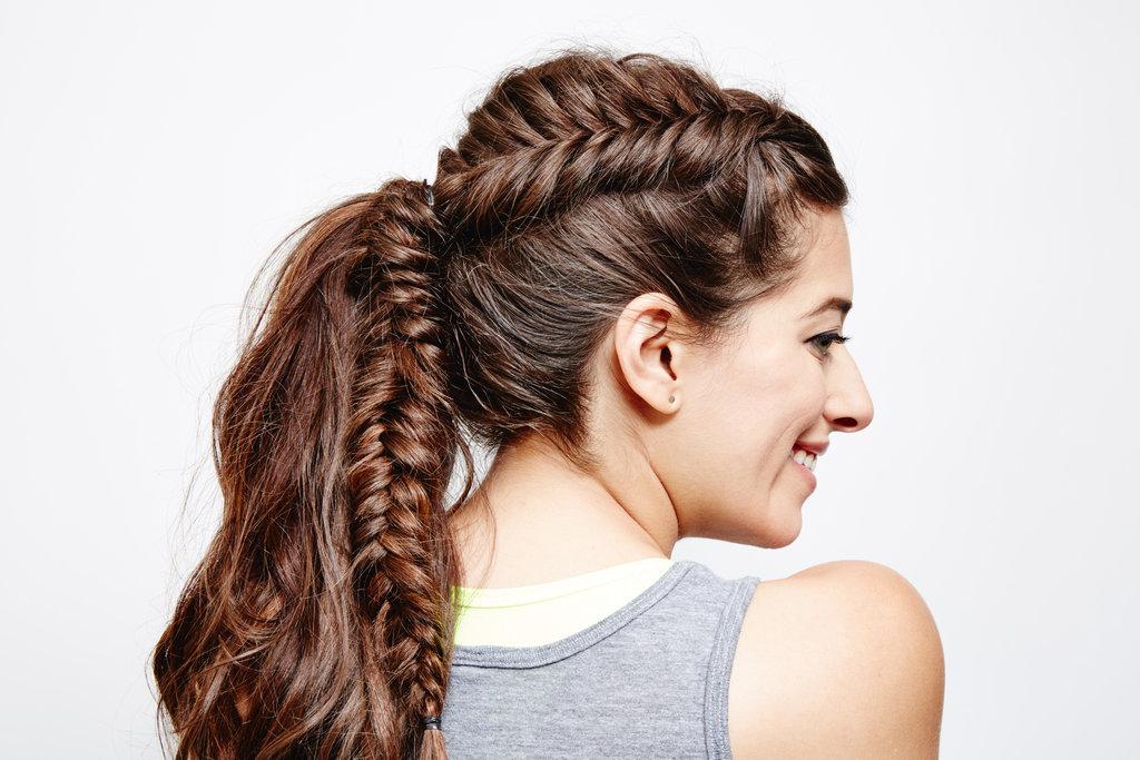 french-fishtail-braid-ponytail1.jpg