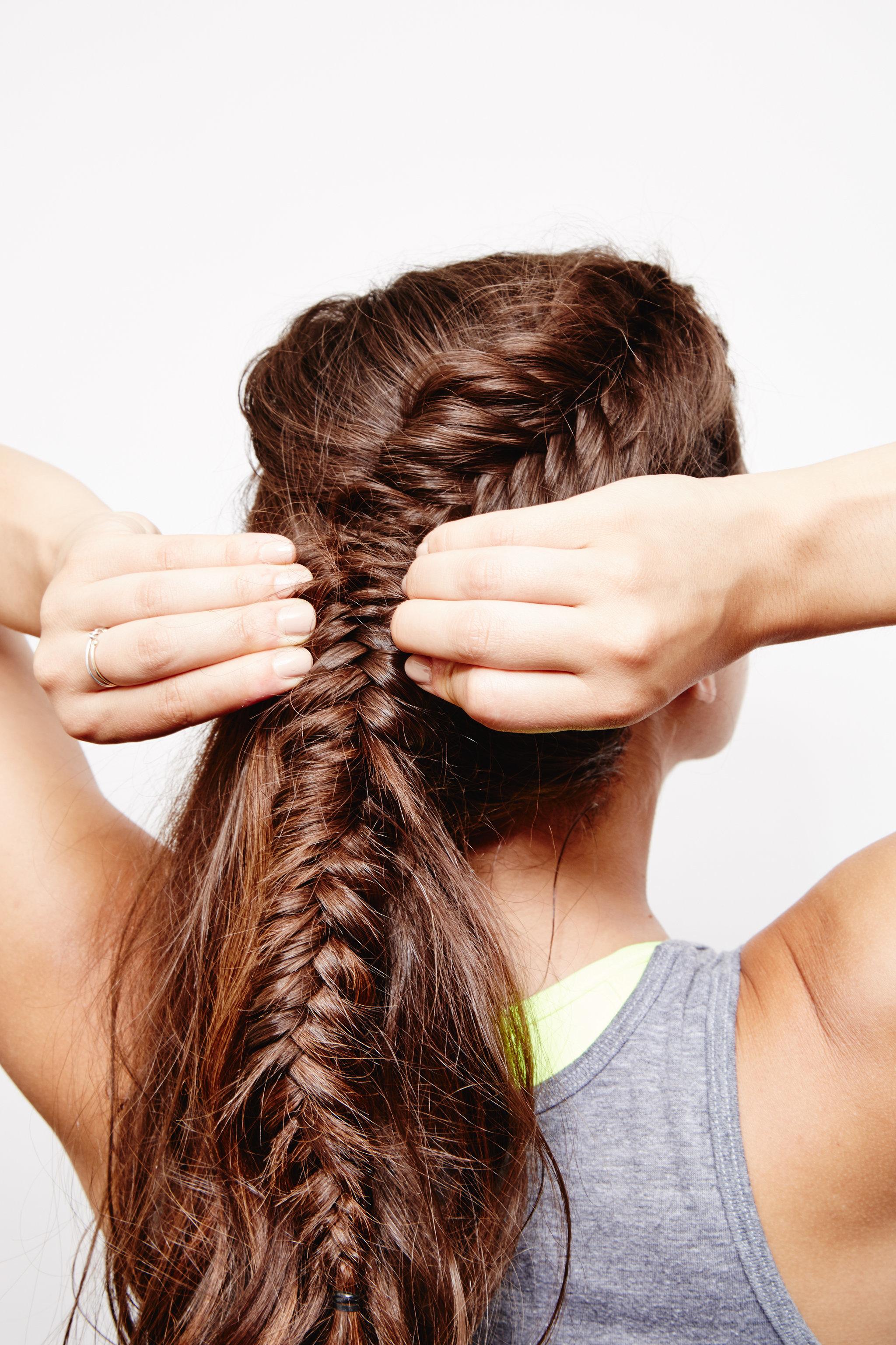 french-fishtail-ponytail-step-3.jpg
