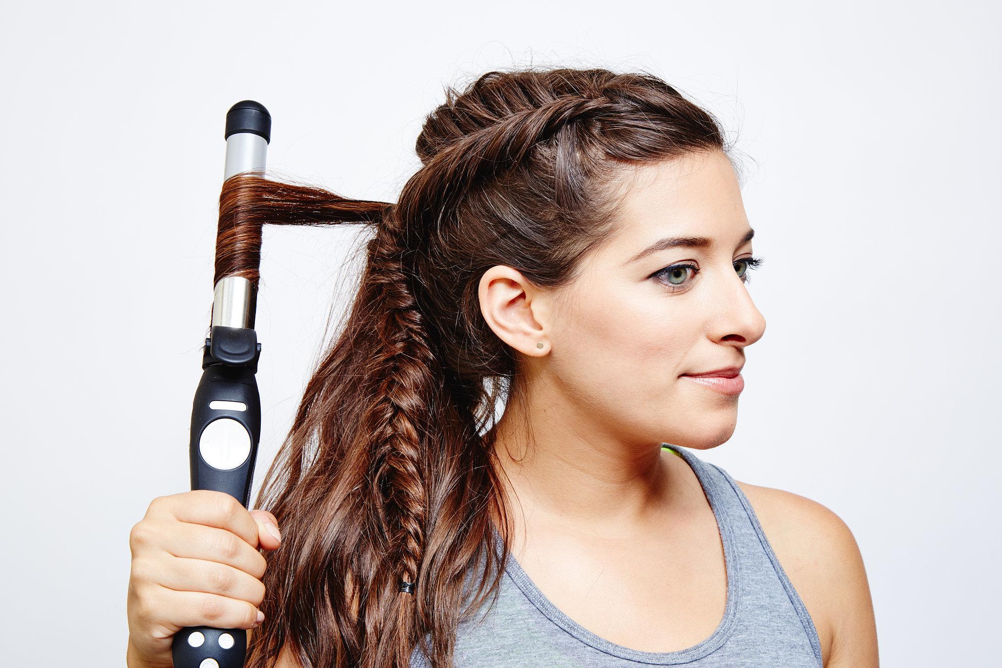 french-fishtail-ponytail-step-4.jpg